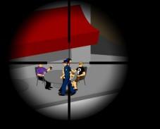 Игра Настя снайпер онлайн