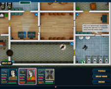 Игра Ограбление банка онлайн