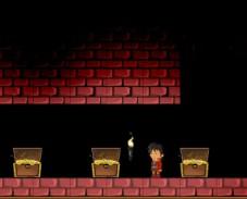 Игра Потерянное сокровище онлайн
