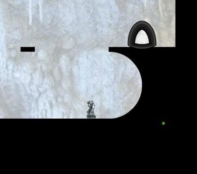 Игра Приключения робота онлайн