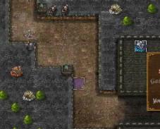 Игра Стихии и магия онлайн