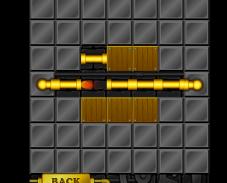 Игра Трубы для воды онлайн