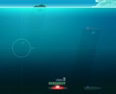 Игра Акватория онлайн