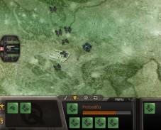 Игра Бои роботов онлайн