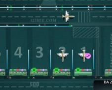 Игра Большой аэропорт онлайн