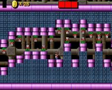 Игра Братья Марио 3 онлайн