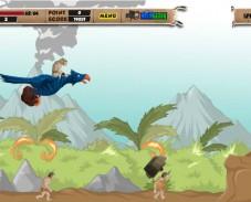 Игра Век Обороны 2 онлайн