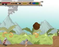 Игра Век Обороны онлайн