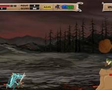 Игра Век Обороны 6 онлайн