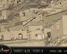 Игра Военная операция онлайн