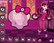 Игра В розовом цвете онлайн