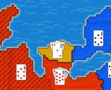 Игра Карточные войны онлайн