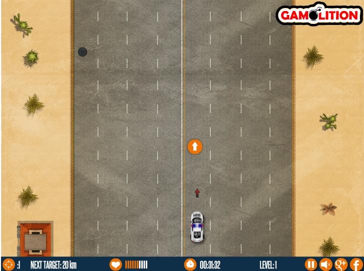 Игра Последняя битва онлайн