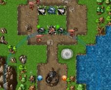 Игра Руны и Магия онлайн