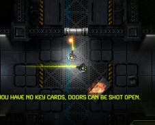 Игра Секретное задание онлайн
