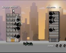 Игра Странный доктор онлайн
