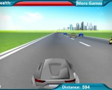 Игра Супер скорость онлайн