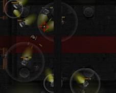 Игра Узник 85 онлайн