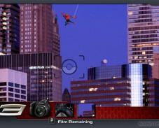 Игра Фотоохота онлайн