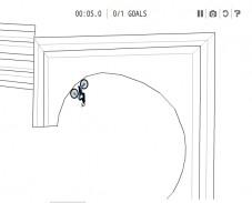 Игра ФриРайдер 3 онлайн