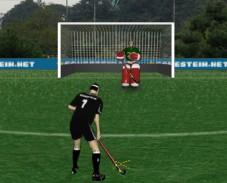 Игра Хоккей на траве онлайн