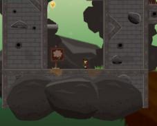Игра Эпическое приключение онлайн