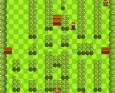 Игра Война Марио онлайн