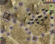 Игра Война клонов онлайн