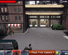 Игра ГТА Криминальная Россия онлайн