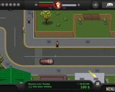 Игра ГТА: Плохие парни 2 онлайн