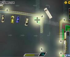 Игра ГТА 4 Auto Theft онлайн