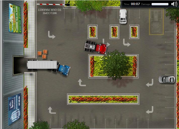 Онлайн игра гонка на грузовиках лучшие онлайн пошаговые стратегии