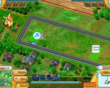 Игра Город Джейн онлайн