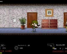 Игра День Для Смерти онлайн
