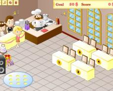 Игра Долго и счастливо онлайн