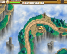 Игра Дороги Рима 2 онлайн