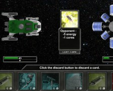 Игра Звездный бой онлайн