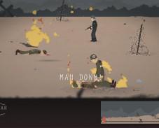 Игра Искусство войны онлайн