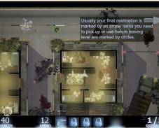 Игра Катастрофа онлайн