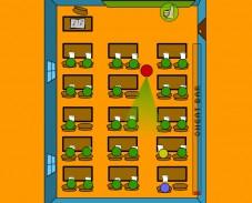 Игра Класс онлайн