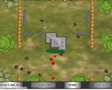 Игра Кобра 2 онлайн