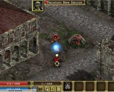 Игра Короля Остров 2 онлайн