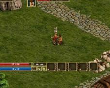 Игра Короля Остров онлайн
