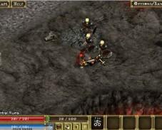 Игра Короля Остров 3 онлайн