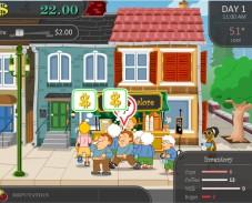 Игра Кофе Магазин онлайн