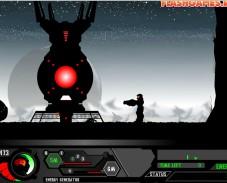 Игра Красный Код 2 онлайн