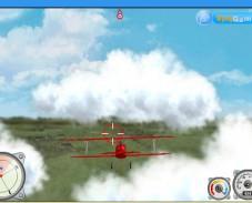 Игра Красный барон онлайн