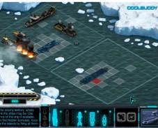 Игра Крейсер онлайн