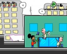 Игра Куба онлайн