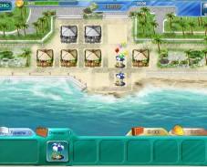 Игра Магнат курортов онлайн